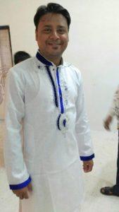 Shahazade