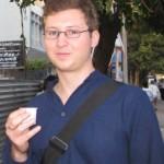 alexander_kocher