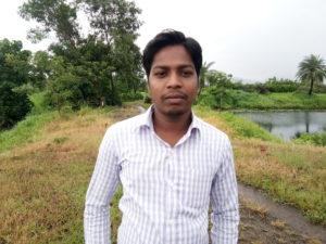 nitin bhoir