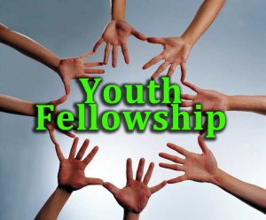 youth-fellowship
